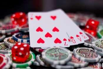 Почему стоит экспериментировать в онлайн-казино?